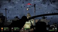 Warhammer: The End Times - Vermintide - Screenshots - Bild 9