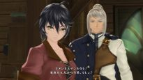 Tales of Berseria - Screenshots - Bild 1