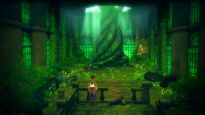 Earthlock: Festival of Magic - Screenshots - Bild 12