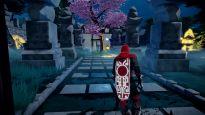 Aragami - Screenshots - Bild 15
