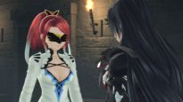 Tales of Berseria - Screenshots - Bild 23