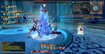 Weapons of Mythology: New Age - Screenshots - Bild 5