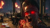 Call of Duty: Black Ops III - DLC: Descent - Screenshots - Bild 5