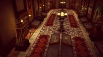 Earthlock: Festival of Magic - Screenshots - Bild 9
