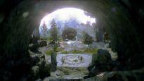 Ridge - Screenshots - Bild 6