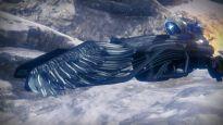 Destiny: Rise of Iron - Screenshots - Bild 4