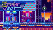 Sonic Mania - Screenshots - Bild 6