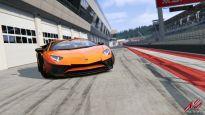 Assetto Corsa: Red Pack DLC - Screenshots - Bild 63