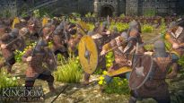 Total War Battles: Kingdom - Screenshots - Bild 12