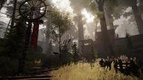 Warhammer: The End Times - Vermintide - Screenshots - Bild 4