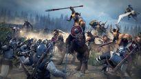 Total War: Warhammer - DLC: Ruf der Tiermenschen - Screenshots - Bild 1