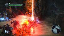 Darksiders: Warmastered Edition - Screenshots - Bild 1