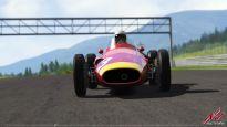 Assetto Corsa: Red Pack DLC - Screenshots - Bild 75