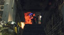 Umbrella Corps - Screenshots - Bild 19