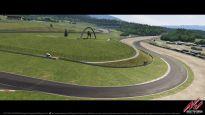 Assetto Corsa: Red Pack DLC - Screenshots - Bild 2