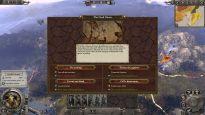 Total War: Warhammer - DLC: Ruf der Tiermenschen - Screenshots - Bild 8