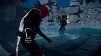Aragami - Screenshots - Bild 2