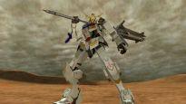 Mobile Suit Gundam Extreme Vs-Force - Screenshots - Bild 6
