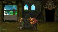 Dungeon Punks - Screenshots - Bild 10