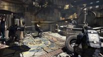 Umbrella Corps - Screenshots - Bild 11