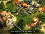 Arma Mobile Ops - Screenshots - Bild 5