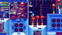 Sonic Mania - Screenshots - Bild 7