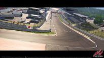 Assetto Corsa: Red Pack DLC - Screenshots - Bild 3