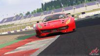 Assetto Corsa: Red Pack DLC - Screenshots - Bild 31