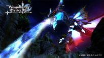 Weapons of Mythology: New Age - Screenshots - Bild 3