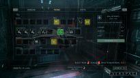 Everspace - Screenshots - Bild 31