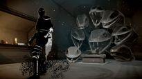 Aragami - Screenshots - Bild 7