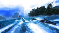 Aqua Moto Racing Utopia - Screenshots - Bild 3