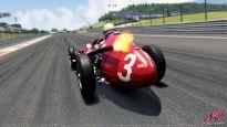 Assetto Corsa: Red Pack DLC - Screenshots - Bild 67