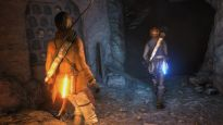 Rise of the Tomb Raider: 20 Year Celebration - Screenshots - Bild 2