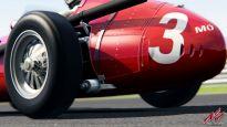 Assetto Corsa: Red Pack DLC - Screenshots - Bild 77