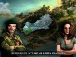 Arma Mobile Ops - Screenshots - Bild 4