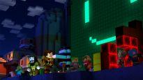 Minecraft: Story Mode - Episode Seven - Screenshots - Bild 3