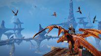 Riders of Icarus - Screenshots - Bild 7