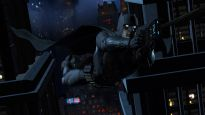 Batman: The Telltale Series - Episode 1 - Screenshots - Bild 3