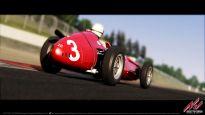 Assetto Corsa: Red Pack DLC - Screenshots - Bild 72
