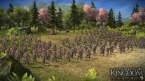 Total War Battles: Kingdom - Screenshots - Bild 15