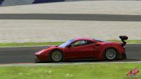 Assetto Corsa: Red Pack DLC - Screenshots - Bild 29