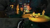 Aragami - Screenshots - Bild 16