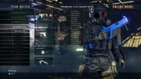 Umbrella Corps - Screenshots - Bild 8