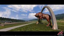 Assetto Corsa: Red Pack DLC - Screenshots - Bild 10