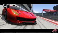 Assetto Corsa: Red Pack DLC - Screenshots - Bild 26