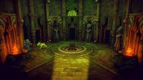 Earthlock: Festival of Magic - Screenshots - Bild 13