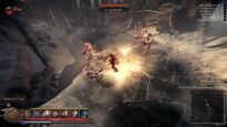 Vikings: Wolves of Midgard - Screenshots - Bild 12