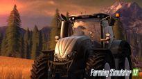 Farming Simulator 17 - Screenshots - Bild 2