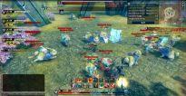 Weapons of Mythology: New Age - Screenshots - Bild 10